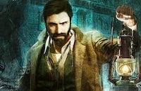Bloodborne, Call of Cthulhu, Инди, Ролевые игры, Хорроры, The Sinking City, Amnesia, Блоги