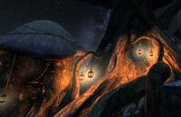 Bethesda Game Studios, Подборки, Skyrim, Ролевые игры, Экшены, Bethesda Softworks