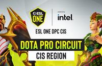Monaco Gambit, NAVI, Опросы, Virtus.pro, Unique, Team Liquid, СНГ-квалификация на The International, Team Spirit, DPC СНГ: ESL One CIS Online
