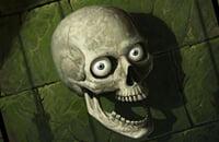 Ролевые игры, Divinity: Original Sin 2, Pathfinder: Kingmaker, Disco Elysium, Wasteland 3, Fallout 3