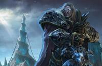 Обзоры игр, Стратегии, Warcraft, ПК, Blizzard Entertainment, Warcraft 3: Reforged