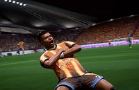 FIFA 21, FIFA 22