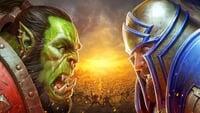 World of Warcraft, World of Warcraft Classic