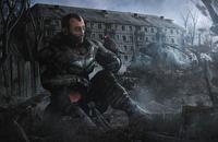S.T.A.L.K.E.R.: Зов Припяти, GSC Game World, S.T.A.L.K.E.R.: Чистое небо, Опросы, Starfield, S.T.A.L.K.E.R.: Тень Чернобыля, STALKER 2