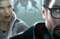 Half-Life, PC, Шутеры, Half-Life: Alyx, VR-игры, Экшены, Steam, Valve Software
