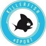 KILLERFISH CS:GO