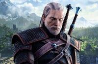 PlayStation 4, Cyberpunk 2077, Ролевые игры, Xbox One, PC, Nintendo Switch, Ведьмак 3: Дикая Охота