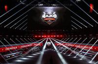 StarLadder Berlin Major, Valve, Опросы, BLAST Pro Series: Moscow, WePlay! Lock and Load, Epic Esports Events, PGL Major Stockholm 2021, Starladder, Мейджоры, EPICENTER CS:GO