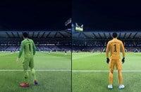Electronic Arts, Симуляторы, FIFA 19, FIFA 20, EA Sports