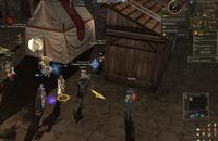 MMO, MMORPG, Системные требования, Lineage 2