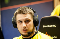 Natus Vincere, TyLoo, StarLadder StarSeries
