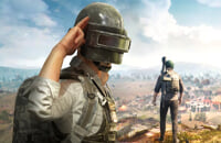 Fortnite, Call of Duty: Mobile, PUBG Mobile, PUBG Global Championship, PUBG Corporation, PUBG: New State, PUBG Europe League, PUBG, Королевские битвы