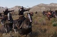 Mount & Blade 2: Bannerlord, Ролевые игры