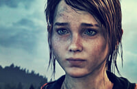 Capcom, The Last of Us, Dying Light 2, Resident Evil, Экшены