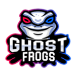 Ghost frogs Dota 2