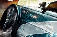 музыка, Гонки, Need for Speed Heat, Need for Speed, Симуляторы