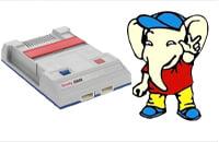 Nintendo, Super Mario, The Legend of Zelda