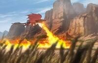 Netflix, Аниме, DOTA: Dragon's Blood