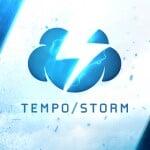 Tempo Storm Игры