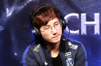 OG, PSG.LGD, Phoenix, Tusk, Сюй «fy» Линьсэнь, The International