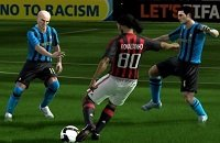 FIFA 19, FIFA 18