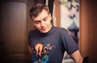 Владимир «Maelstorm» Кузьминов