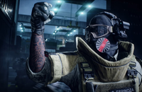 Battlefield 2042, Трейлеры игр, Шутеры, EA DICE, Call of Duty: Modern Warfare 2, Electronic Arts, Опросы, Battlefield, Battlefield 1, Xbox Game Showcase
