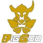 Big God Dota 2