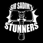 Sir Sadim's Stunners Dota 2