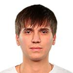 Станислав «633» Глушан