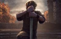 ахахаха, Crusader Kings 2, Стратегии, Paradox Interactive, Crusader Kings 3