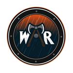 Wind and Rain Dota 2 - материалы