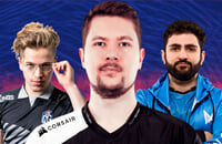 DPC Европа: DreamLeague S14, Team Secret, Team Liquid, Alliance, Nigma, OG, Йохан «n0tail» Сундштайн, Клемент «Puppey» Иванов, Топиас «Topson» Таавитсайнен, Артем «Fng» Баршак