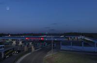 Euro Truck Simulator 2, ПК, Steam, Моды