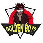 Golden Boys Dota 2