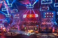 Natus Vincere, EPICENTER, Counter-Strike: Global Offensive, Ninjas in Pyjamas, Ence, Virtus.pro, FaZe Clan