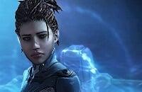 StarCraft, Флэшмоб, Far Cry 5