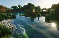 Microsoft, Xbox, Minecraft Earth, Minecraft, Mojang Studios, Minecraft Live, Опросы