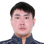 Zhao «qd» Shungeng