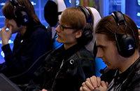 Team Spirit, ESL One Birmingham, Джеки «EternaLEnVy» Мао, Сергей «God» Брагин, Абед «Abed» Юсуп, Fnatic, Илья «Illidan» Пивцаев