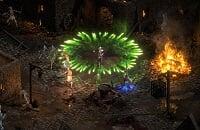 Diablo 2, Гайды, Blizzard Entertainment, Ролевые игры, Diablo 2: Resurrected