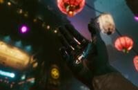 Гайды, Ролевые игры, Cyberpunk 2077, Гайды и квесты Cyberpunk 2077, Экшены, Шутеры, CD Projekt RED