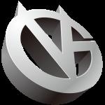 VG.Flash CS:GO