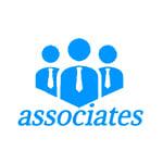 Business Associates - материалы Dota 2 - материалы