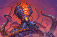 Hearthstone, Blizzard Entertainment, ККИ