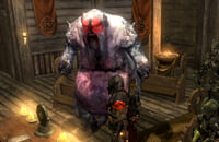 The Elder Scrolls Online, Skyrim, Bethesda Softworks, The Elder Scrolls IV: Oblivion, Экшены, Ролевые игры, Bethesda Game Studios