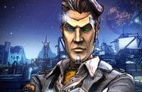 Экшены, Far Cry 5, Mass Effect 2, World of Warcraft, Borderlands 3, Шутеры