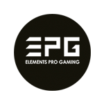 Elements Pro Gaming Dota 2