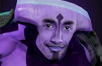 Faceless Void, Nigma, Патч 7.29, Skywrath Mage, Vici Gaming, Патч 7.28c, Riki, Матчмейкинг, Team Aster, Evil Geniuses