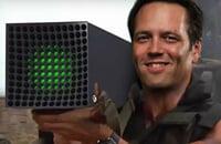 Мемы, Xbox Series X, TikTok, Microsoft, Xbox Series S